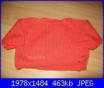 I miei lavori a maglia - Roshann-101_3496-jpg