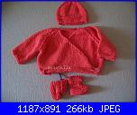 I miei lavori a maglia - Roshann-101_3473-jpg