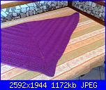 I lavori di coira-29092011539-jpg