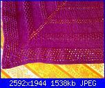 I lavori di coira-29092011540-jpg
