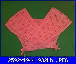 I lavori di coira-incrociatino-rosa-jpg