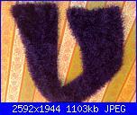 I lavori di coira-scairpaviola1-jpg
