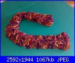 I lavori di coira-sciarpa-riccia-jpg