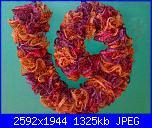 I lavori di coira-sciarpariccia1-jpg