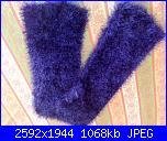 I lavori di coira-sciarpaviola-jpg