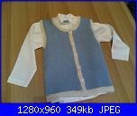 I lavori di bluenady-22102009-001-jpg