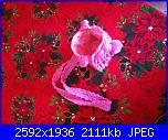 I lavori di coira-borsetta-unc-2-jpg