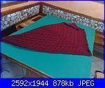 I lavori di coira-scialle-rosso-scuro-jpg