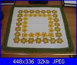I lavori di vivalamamma-dsc00440-mod-jpg