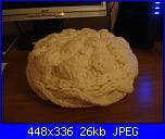 I lavori di vivalamamma-dsc01127-mod-jpg