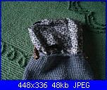 I lavori di vivalamamma-dsc01646mod-jpg
