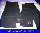 maria teresa 49 ecco i miei lavori-sciarpe-004-jpg