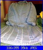 I miei lavori isabella 15-azzurro-jpg