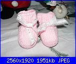 Le sciarpe e non solo di Tiptap-p1240141-jpg