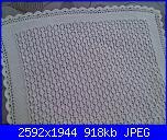Copertina in cotone-img340-jpg