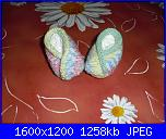 Babbucce e scarpette kimono-cimg0670-jpg