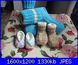 Babbucce e scarpette kimono-cimg0683-jpg