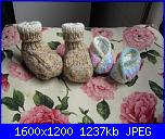 Babbucce e scarpette kimono-cimg0687-jpg