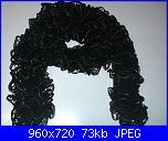 ed ecco a voi le sciarpe e scaldacollo di plinty.90-804284_225890854220918_1745608118_n-jpg