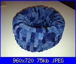 ed ecco a voi le sciarpe e scaldacollo di plinty.90-861617_218015441675126_55098420_n-jpg