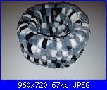 ed ecco a voi le sciarpe e scaldacollo di plinty.90-862898_220026324807371_1277304192_n-jpg
