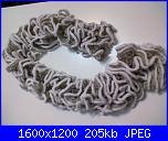 ed ecco a voi le sciarpe e scaldacollo di plinty.90-06022013284-jpg