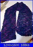 ed ecco a voi le sciarpe e scaldacollo di plinty.90-24012013264-jpg