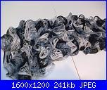 ed ecco a voi le sciarpe e scaldacollo di plinty.90-24012013265-jpg