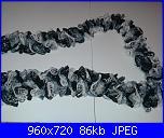 ed ecco a voi le sciarpe e scaldacollo di plinty.90-10971_129276877259560_213624703_n-jpg