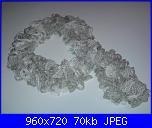 ed ecco a voi le sciarpe e scaldacollo di plinty.90-61535_130412350479346_1312497125_n-jpg