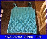 I biru lavori ai ferri-foto0032-jpg