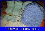 Le peppe-10593191_10203168080215455_281554810810324332_n-jpg