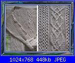 le maglie di carlina-2-lavoro-cat-maglia-jpg