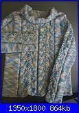 le maglie di carlina-img_0342-jpg