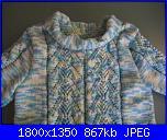 le maglie di carlina-img_0345-jpg
