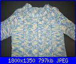 le maglie di carlina-img_0344-jpg
