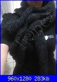 la maglia di mammola-img-20161007-wa0016-jpg