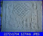 le maglie di carlina-dscn1444-jpg