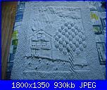 le maglie di carlina-dscn1437-jpg