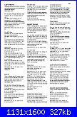 RIVISTE SIRDAR PATONS WENDY UKHA-knitting-sirdar-snuggly-pearls-dk-3012_page_3-jpg