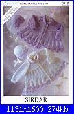 RIVISTE SIRDAR PATONS WENDY UKHA-knitting-sirdar-snuggly-pearls-dk-3012_page_1-jpg
