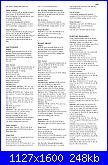 RIVISTE SIRDAR PATONS WENDY UKHA-knitting-sirdar-snuggly-pearls-dk-3009_page_3-jpg