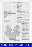 RIVISTE SIRDAR PATONS WENDY UKHA-modele-aline-1-jpg