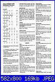 RIVISTE SIRDAR PATONS WENDY UKHA-top-1-jpg