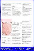 A PRINCESS TALE-top-20-jpg