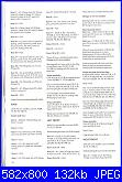 A PRINCESS TALE-top-21-jpg
