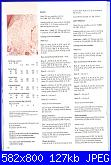 A PRINCESS TALE-top-23-jpg
