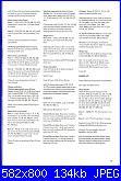 A PRINCESS TALE-top-26-jpg