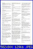 A PRINCESS TALE-top-24-jpg