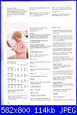A PRINCESS TALE-top-25-jpg